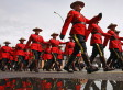 RCMP Censorship? Mounties Ask Reporters To Submit Questions In Advance Of Event Honouring U.A.E. Officer