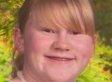 Elizabeth Annette Robinson, 13, Steals Brother's Car To Meet Online Boyfriend