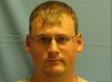 Josh Hastings, Police Officer, Accused Of Shooting Bobby Moore Jr., 15