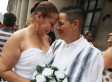Defense Of Marriage Act: 3 States Oppose Federal Anti-Gay Marriage Law