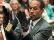 OJ Simpson's Attorney Tampered With Glove: Ex-Prosecutor