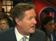 Piers Morgan: I Would 'Seriously Consider Deporting Myself' Over Gun Control