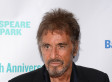 Joe Paterno Movie? Al Pacino Reportedly In Talks To Play Penn State Coach [UPDATE]