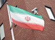 Obama's Second Chance to Engage Iran