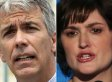 Joe Walsh Slams Sandra Fluke On Contraception Issue: 'Go Get A Job' (VIDEO)