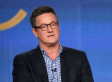 Joe Scarborough: I Want To Run For Office 'Down The Road'