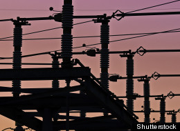 Securing the Electric Grid: A Decades Old Threat Demands Action Today