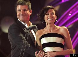 Simon Cowell Desperate For Lady Luck On X Factor