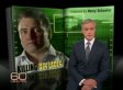 Scott Pelley Calls Out Fox News During '60 Minutes' For Revealing Navy SEAL Mark Owen's Real Name (VIDEO)
