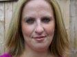 More of Loretta Jo Gates' Body Parts Found In Bag At Niagara Falls Lake