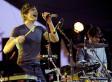 New Gotye Album Not Happening Just Yet, Says Gotye