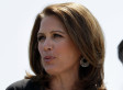Michele Bachmann Barely Leading Jim Graves In Democratic Internal Poll