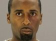 Larry Dunn, Jr. Stabbed Girlfriend Cicely Bolden Because She Was HIV Positive: Cops