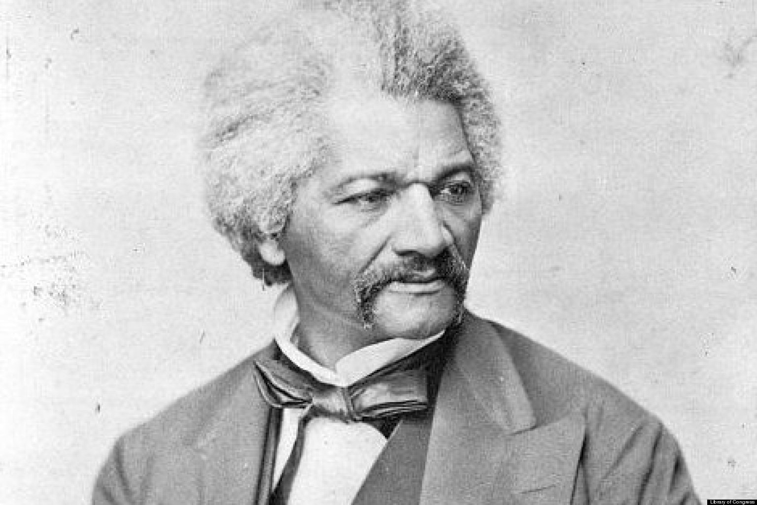 fredrick douglass Find great deals on ebay for frederick douglass and slavery shop with confidence.