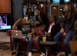 Randy Jackson Joins HuffPost Live: Judges HuffPost Idol And Talks Living With Diabetes