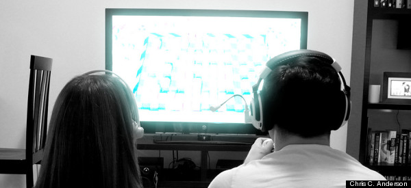 videogamemarriagebw