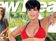 Kris Jenner Bikini Photo Covers Australia's 'New Idea' Magazine (PHOTOS)