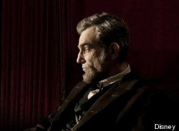 Lincoln Trailer Teaser