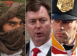 Rob Anders Newsletter Compares 1812 Conflict To 'Warfare Against Islamic Terror'