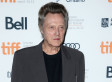 Christopher Walken On 'True Romance,' Obama's Policies And Why The 'SNL' Cowbell Skit Is Still Popular