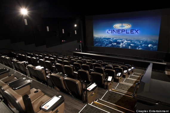 cineplex calgary theater alcohol seton