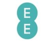 EE: Everything Everywhere Announces UK's First 4G Mobile Broadband Network