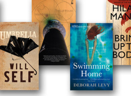 Booker Prize 2012 Preview: We (Reluctantly) Pick A Winner