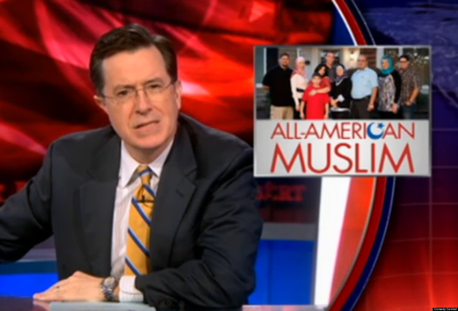 from Isaac colbert gay graph null report