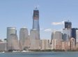 One World Trade Center Time-Lapse VIDEO: EarthCam Shows 'Freedom Tower' Progress