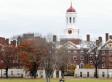 Racist Harvard Finals Club Flier: 'Jews Need Not Apply'