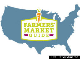 header_farmers_market_regions_275x200