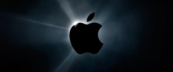 APPLE RUMEURS