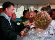 Election 2012: Mitt Romney Falling Further Behind In Human Relations