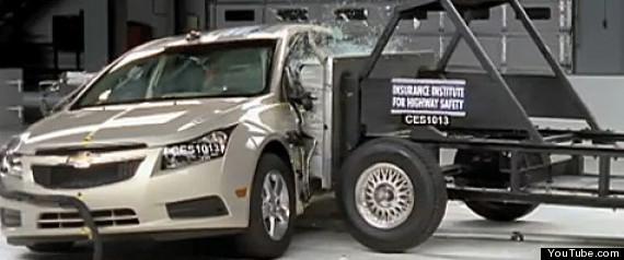 Chevroletcruzecompactose