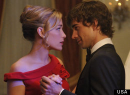 Chris Gorham Piper Perabo