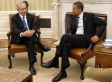 White House Says Obama, Netanyahu United In Preventing Iran From Obtaining A Nuclear Weapon