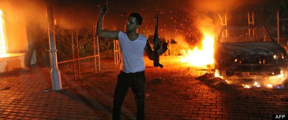 LIBYE_ATTENTAT_CONSULAT000_HKG7812141