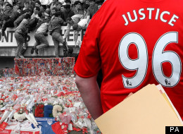 Panorama's Hillsborough Investigation To Include Unseen Footage From Tragedy