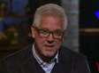 Glenn Beck Trying To Get His Internet Channel On Television