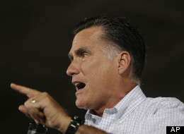 Mitt Romney Spanish Language Ad