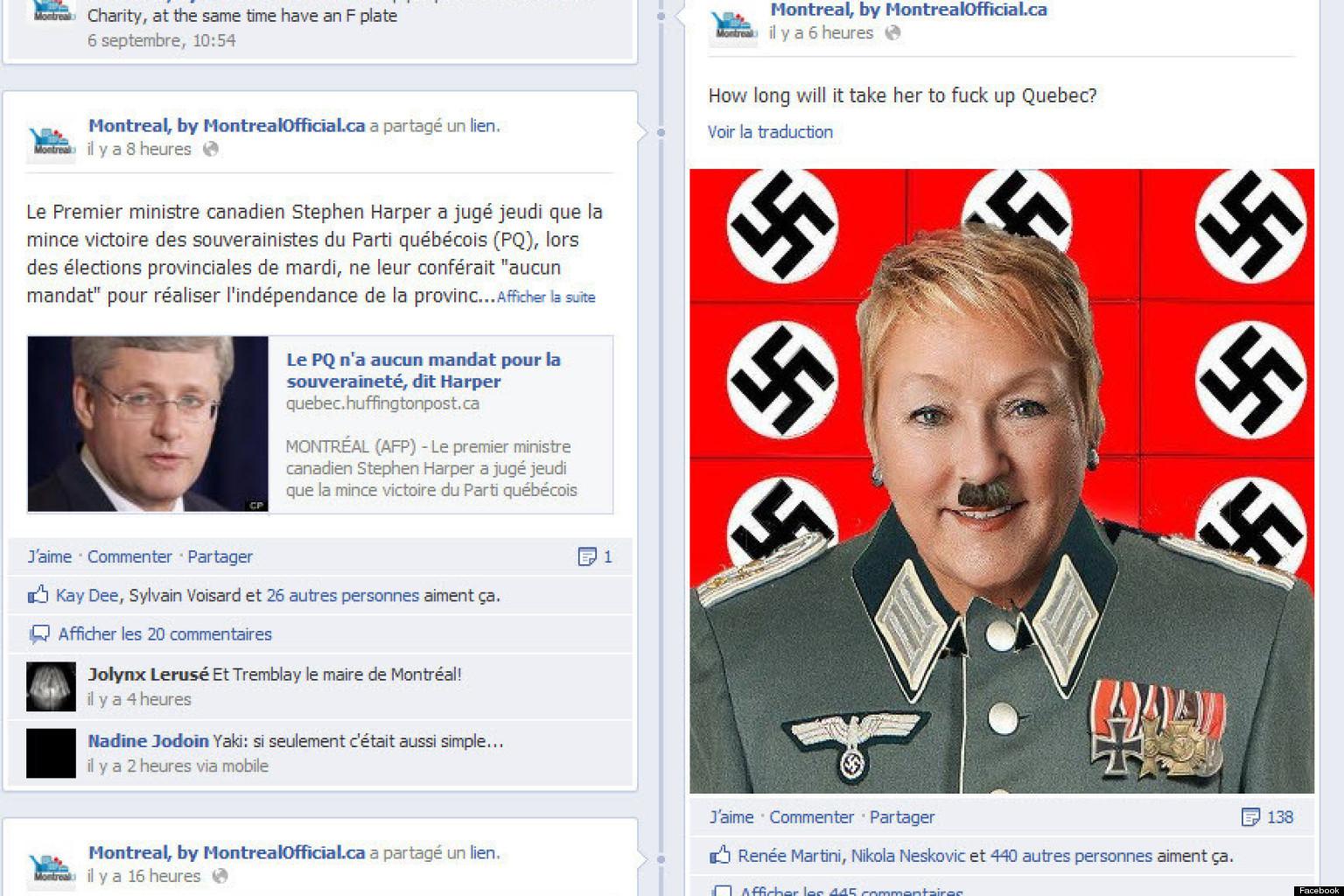 facebook login deutschland sex apps