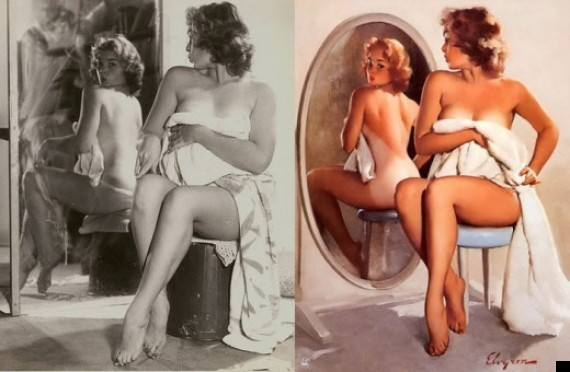 dating tips for ladies 1938 On pinterest | see more ideas about dating tips, dating advice and relationship tips 1938 dating guide for single women - alligator sunglasses find this.