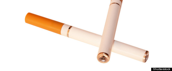 Disposable electronic cigarette stockists