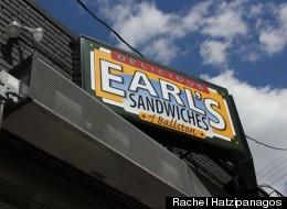 Great Sandwich Spot Opens 2nd Location