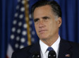 Mitt Romney Stands By Criticism Of Obama Administration