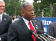 Allen West Blames President Obama For Libya Attack; John McCain Backs Arab Spring