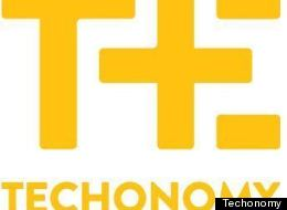 Techonomy 2012 Asks: Can Geo-Engineering Help Lower the Earth's Temperature?