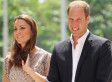 Kate Middleton Pregnant: CONFIRMED By Buckingham Palace (LIVE BLOG)
