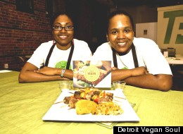 Hatch 2012 Detroit Vegan Soul