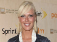 Jael Strauss Meth Addiction: CariDee English Sounds Off On Model, Tyra Banks In Gawker Comments